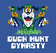 Duck Hunt Dynasty